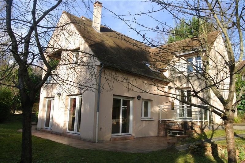 Maison, 200 m² L'ÉTA…