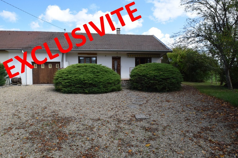 Achat appartement longwy sur le doubs immojojo for Garage ad longwy