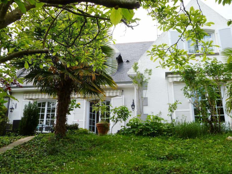 Maison, 170 m² Du CH…