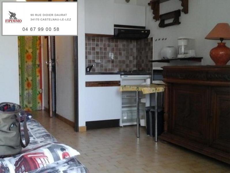Location studio cabine douche wc meuble immojojo - Pharmacie port leucate ...