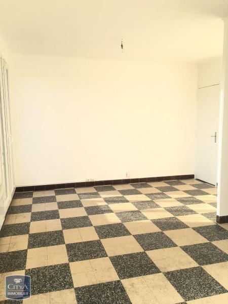 Appartement, 30 m² EN EX…