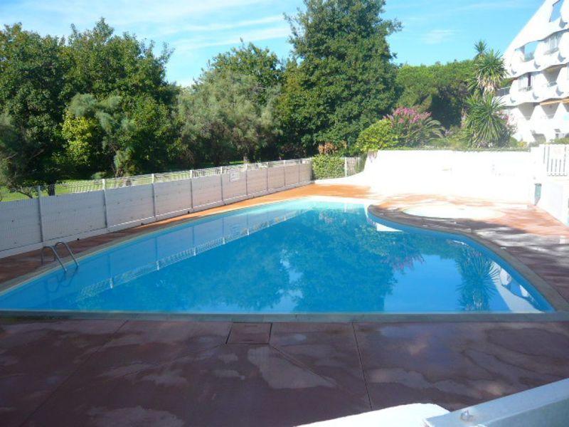 Location 34280 grande motte piscine immojojo for Camping la grande motte avec piscine