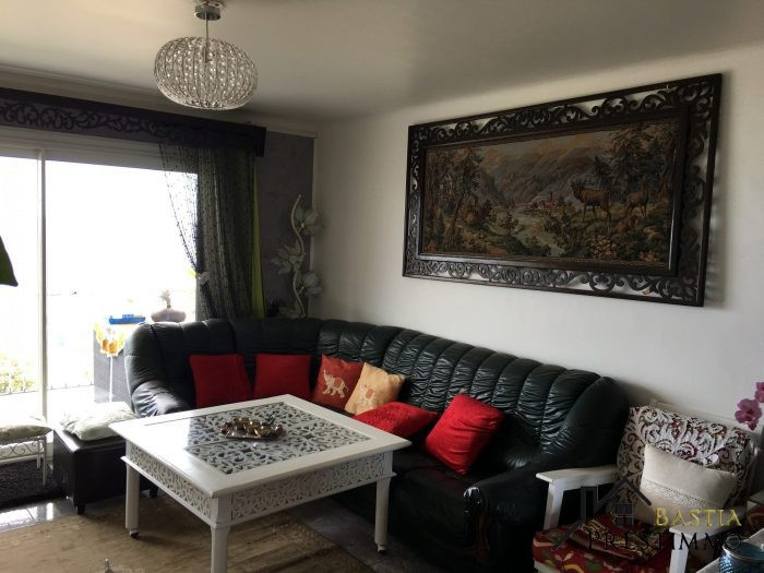 Appartement, 80 m² San m…