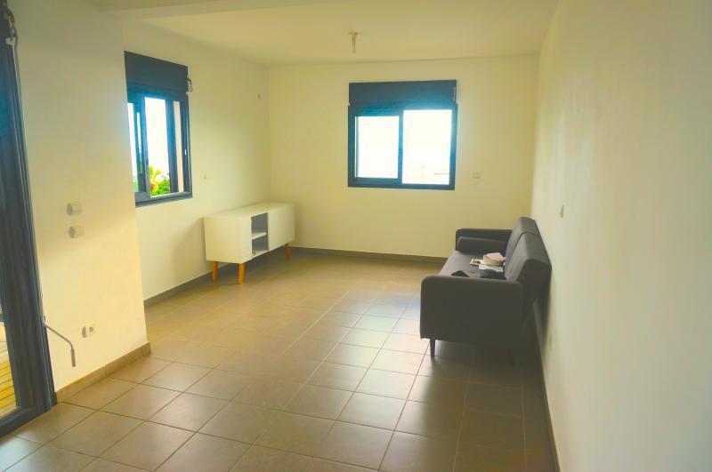 Appartement, 31 m² Au ce…