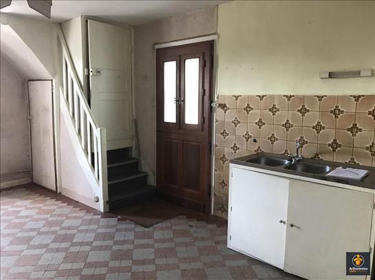 longere renover auray immojojo. Black Bedroom Furniture Sets. Home Design Ideas
