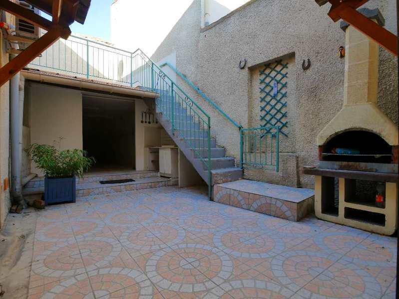 Maison, 127 m² AIMAR…