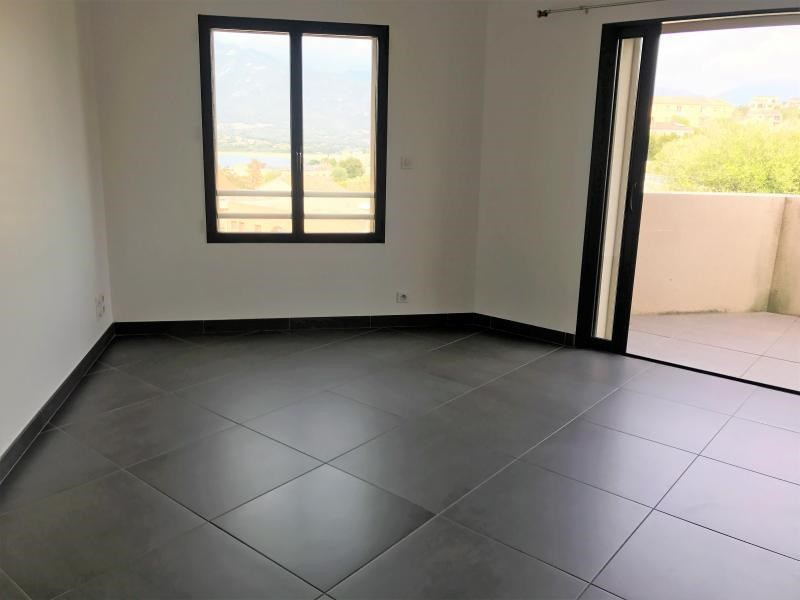Appartement, 81 m² Dispo…