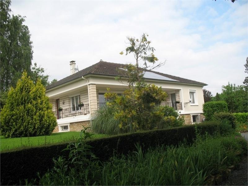Maison, 204 m² PROXI…