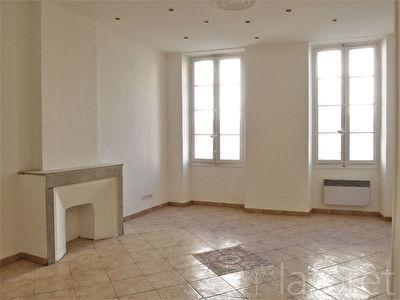Appartement etudiant investissement locatif marseille - Investissement chambre etudiant ...