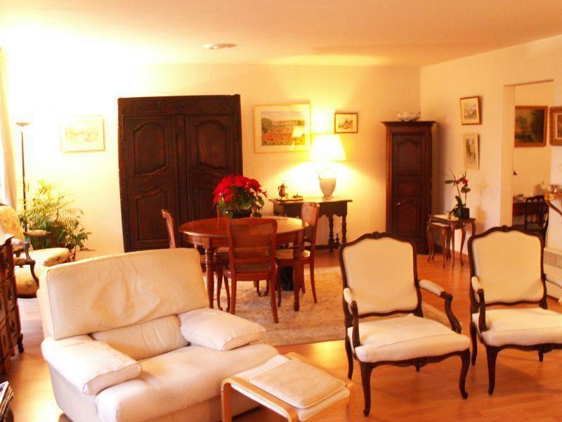 Appartement, 100 m² Bel a…