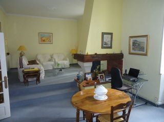 Appartement, 85 m² NIMES…