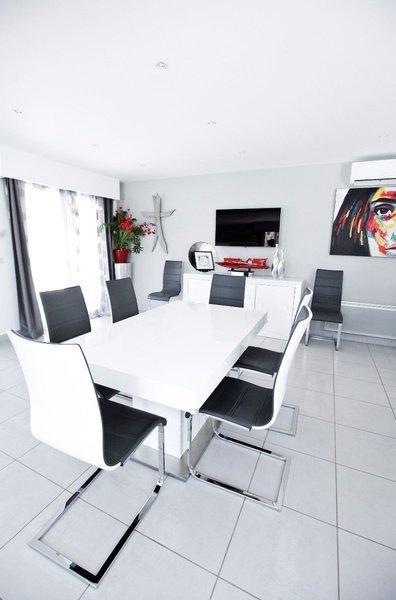 Maison, 115 m² AIMAR…