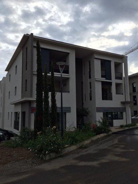 Appartement Exclu…