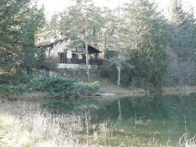 Maison, 73 m² Propr…