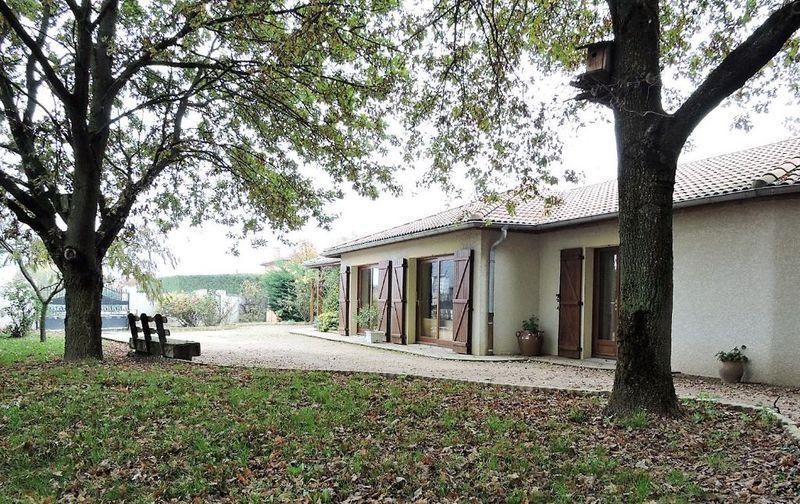 Location villefranche s piscine immojojo - Location garage villefranche sur saone ...