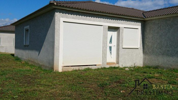 Maison, 66 m² Vesco…