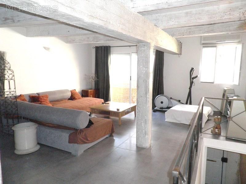 Appartement, 161 m² CORDE…