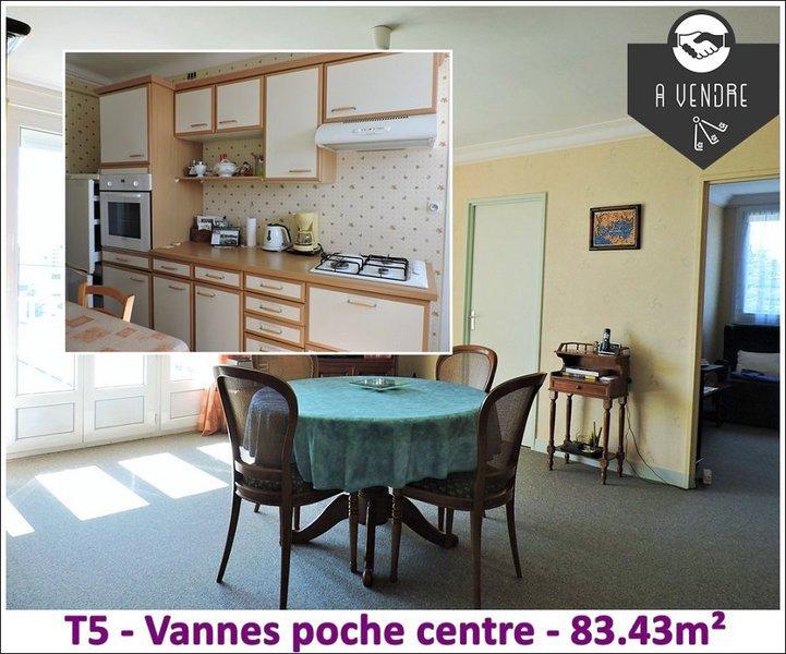 Bois vannes immojojo for Chambre 9m2 loi
