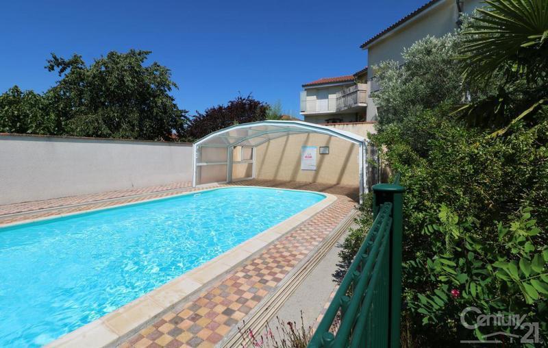 Blagnac pres toulouse piscine immojojo for Piscine blagnac
