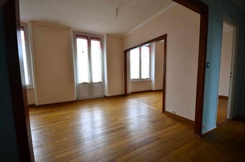 Appartement, 96 m² Kerbo…