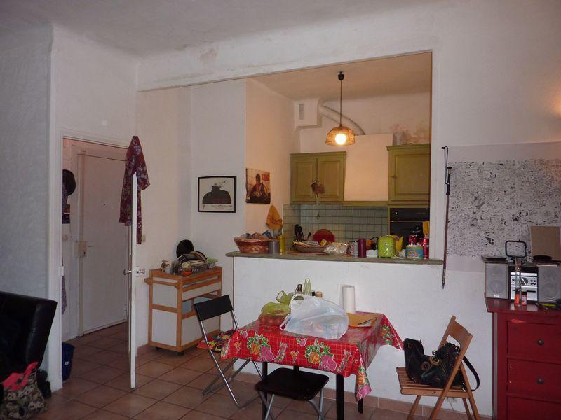 Appartement, 48 m² BAISS…