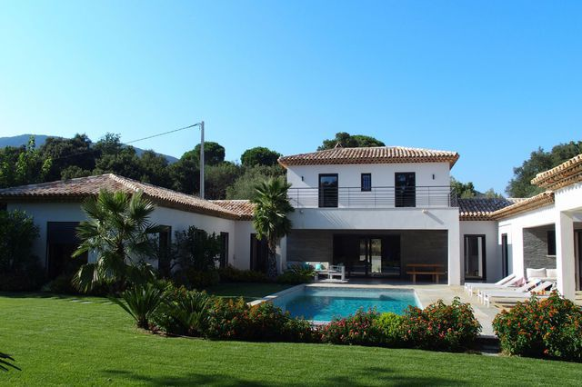Maison, 290 m² Vente…