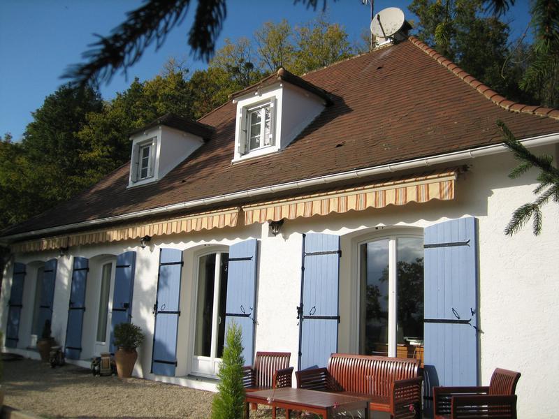 Maison, 164 m² 80439…