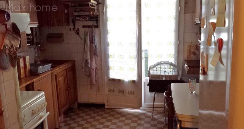 Appartement, 55 m² POUR …