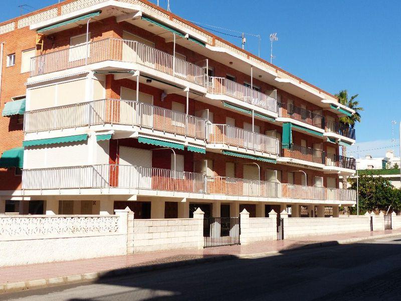 Appartement, 100 m² Sogim…
