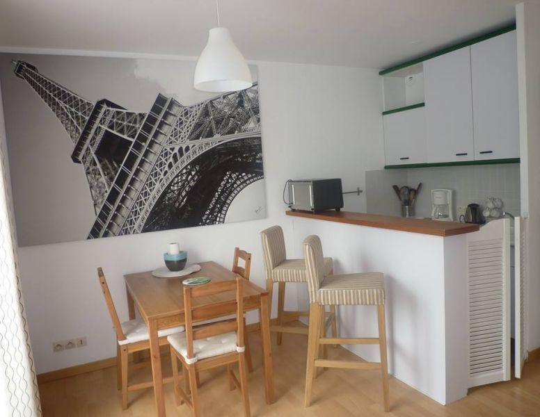 Appartement, 30 m² AVIS …