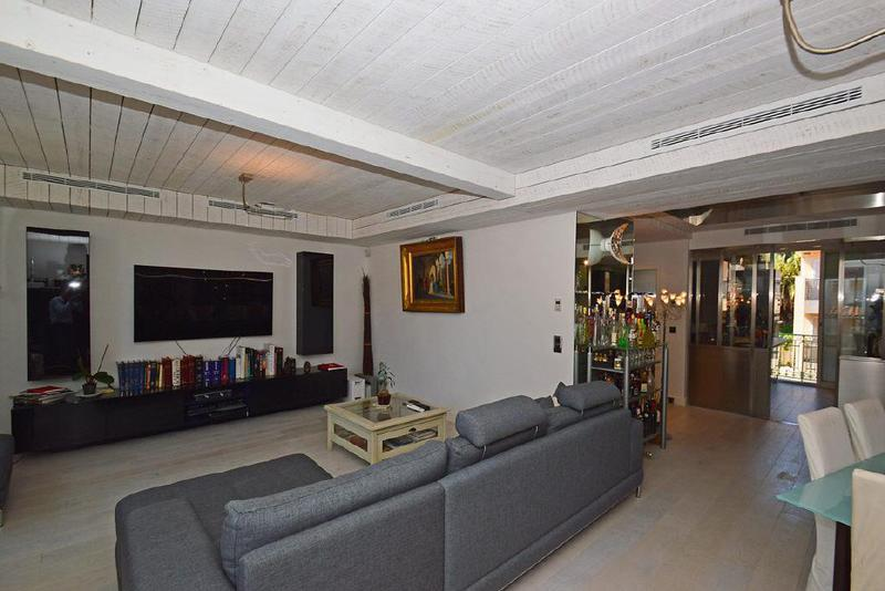 location taxes habitation immojojo. Black Bedroom Furniture Sets. Home Design Ideas