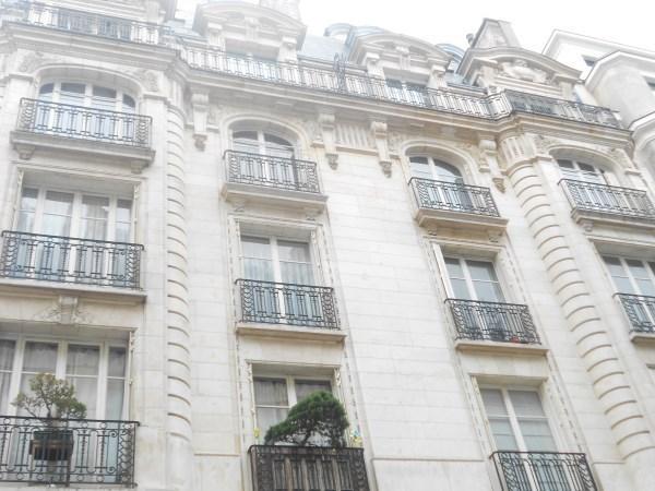 Appartement, 55 m² 17è Q…