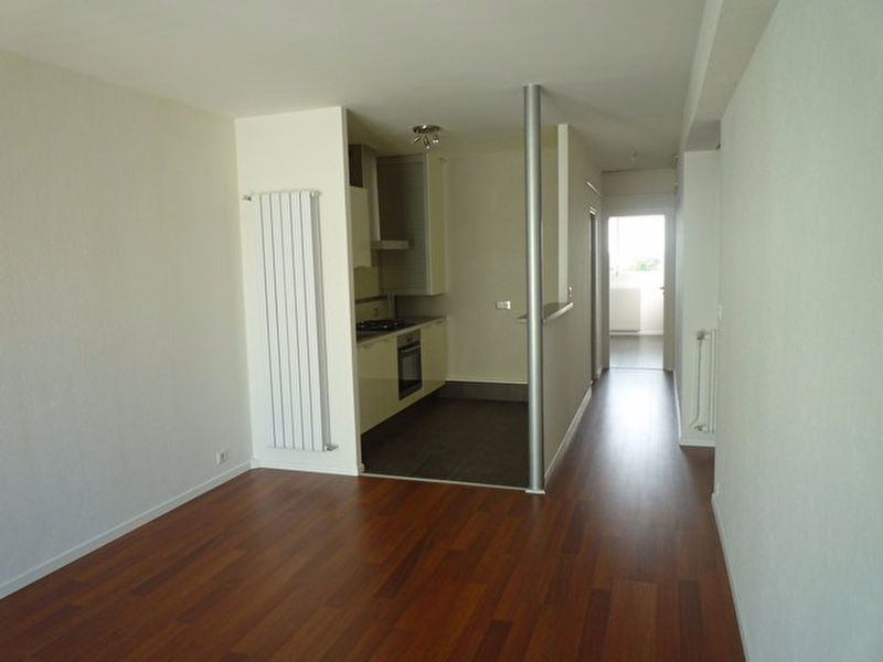 Appartement, 56 m² T3 BR…