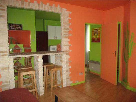 Appartement studio 28 piscine immojojo for Piscine 08000