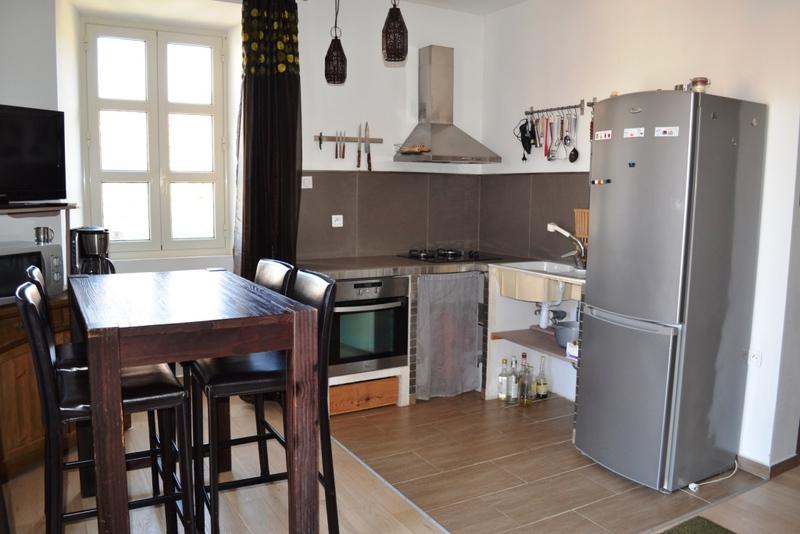 Appartement, 47 m² A Sar…