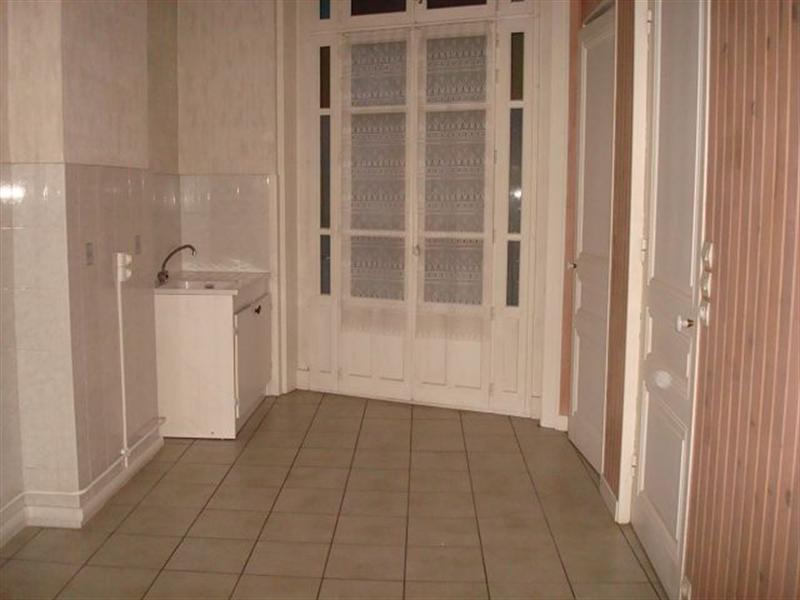 Appartement, 100 m² LOT D…