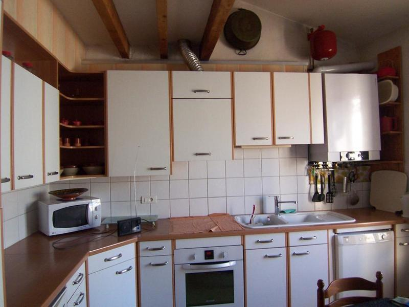 Appartement meuble nancy centre immojojo for Appartement meuble nancy