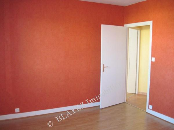 Appartement, 53 m² En ce…