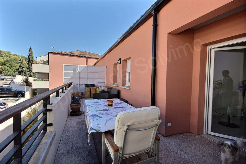 Appartement, 58 m² 13012…
