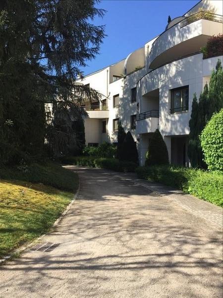 Appartement rez jardin caluire immojojo for Piscine design caluire