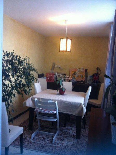 Appartement, 65 m² Vente…