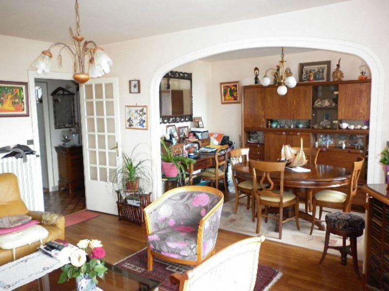 Appartement, 67 m² BREST…