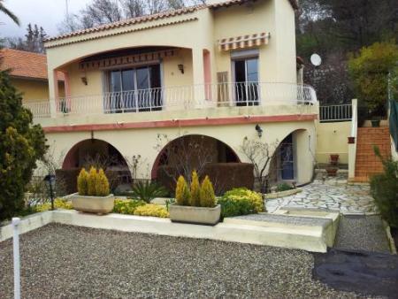 Maison, 145 m² Canto…
