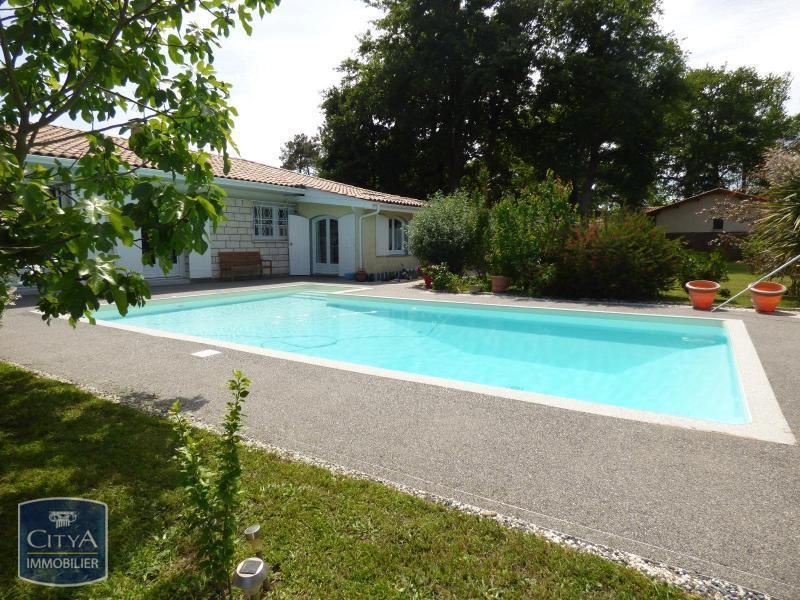 Blanquefort piscine immojojo for Terrain blanquefort