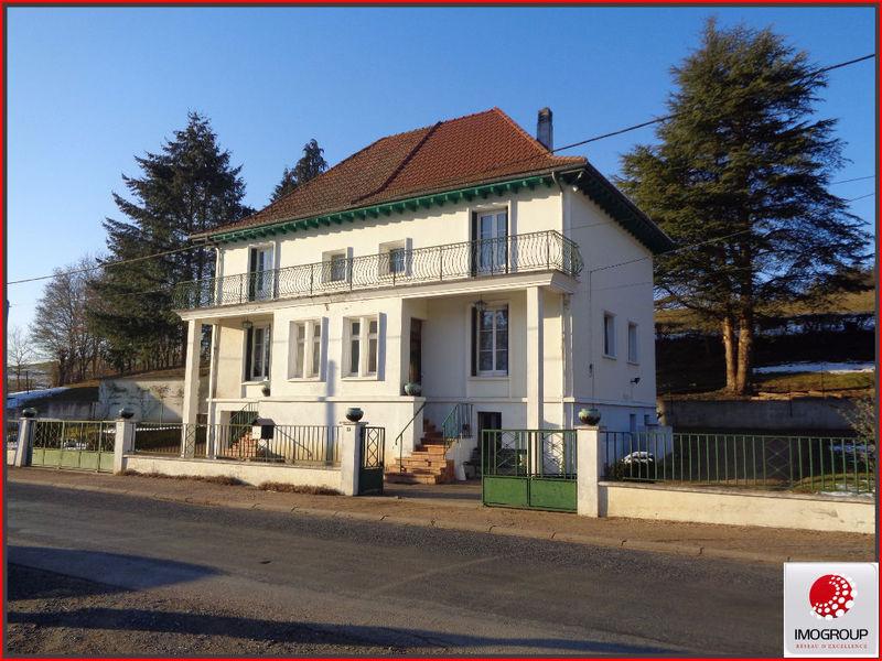 Maison, 160 m² RÉF :…