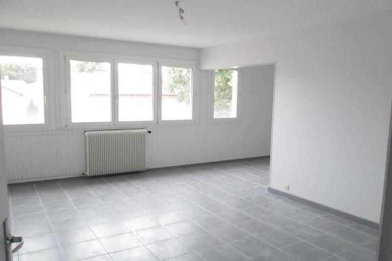 Appartement, 68 m² PRIX …