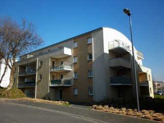 Appartement, 47 m² * 1er…