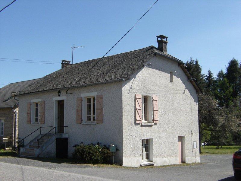 Maison, 76 m² Dans …
