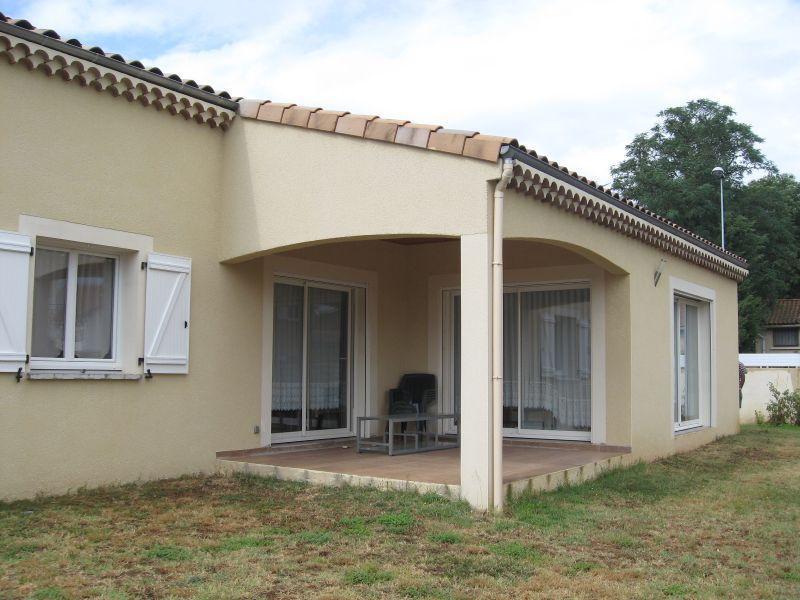 Maison, 117 m² AVIS …