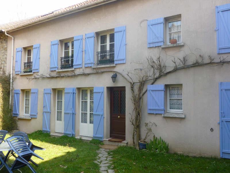 Maison, 120 m² Au co…